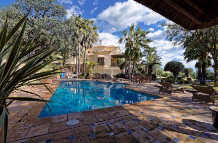 property gallery, la zagaleta, marbella, costa del sol